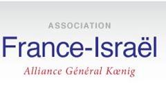 France-Israël